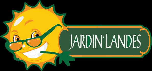 Création de jardin Landes | Entretien espace vert Landes | Jardin Landes